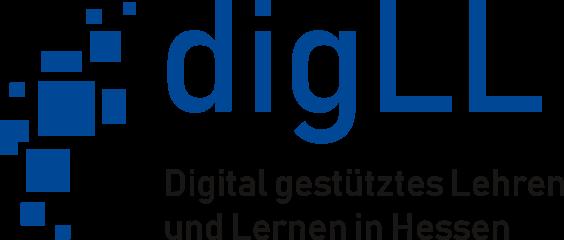Digital gestütztes Lehren und Lernen in Hessen