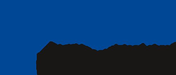 Das Logo des digLL-Projekts