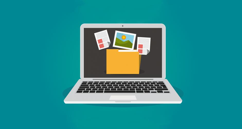 E-Portfolio – digitale Sammelmappen erstellen