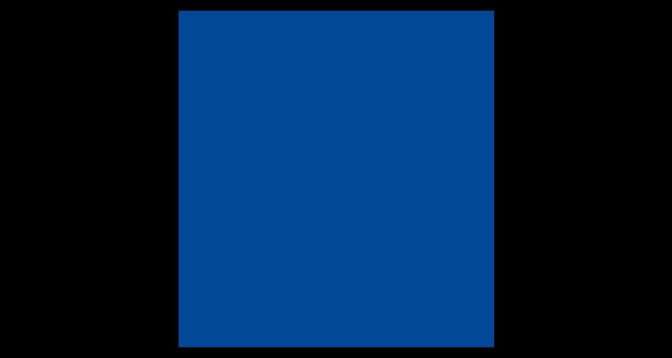 Förderung für die Erstellung von digitalen Lehr-/Lernmaterialien an den Fachbereichen der JLU