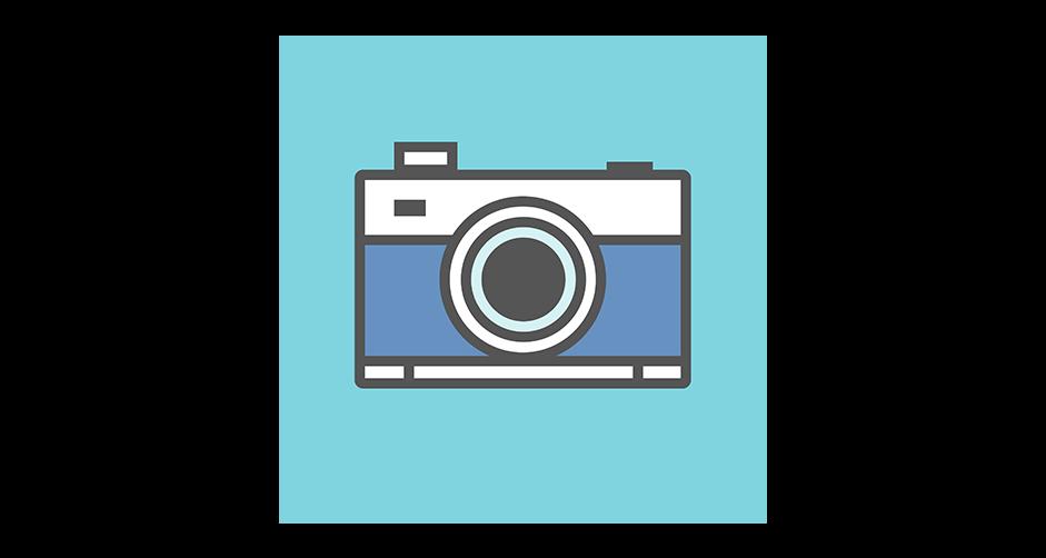 Kompaktes und mobiles Setup für effiziente Videodrehs
