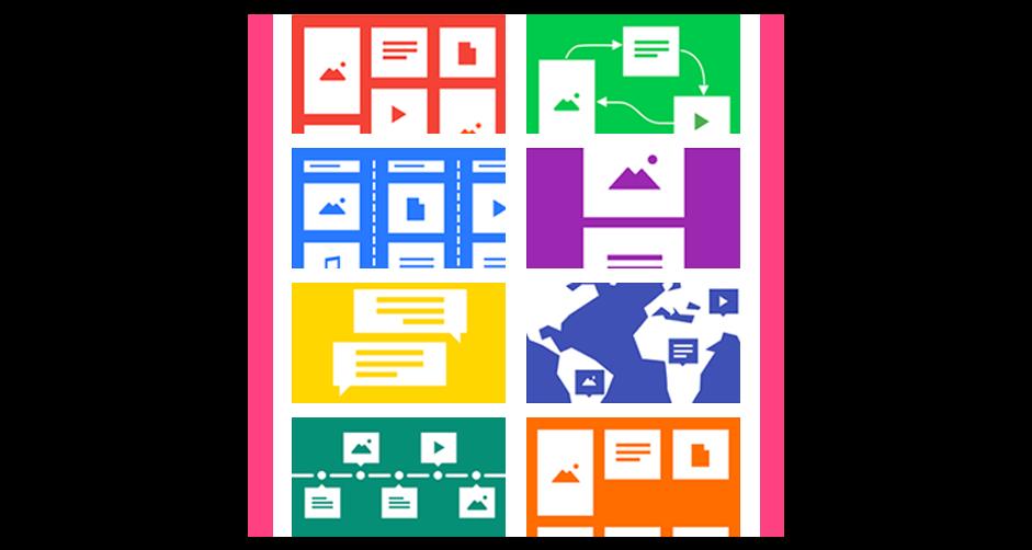Padlet – Digitale Pinnwand erstellen und nutzen