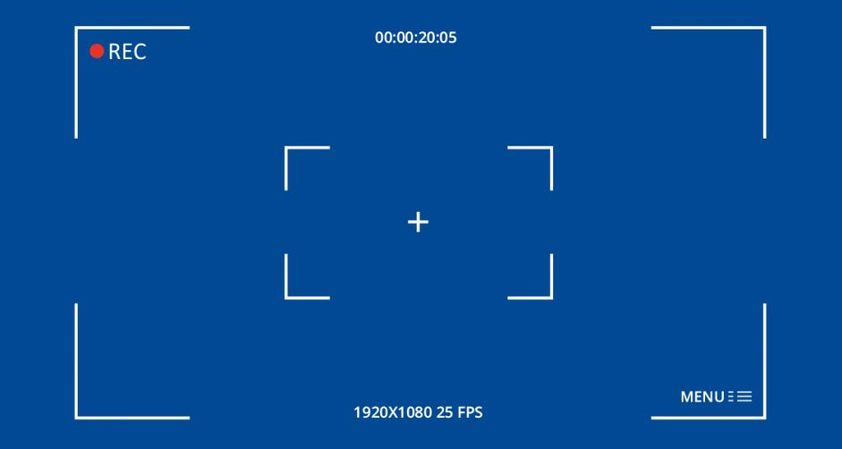 Screencasts – Videos mit einfachen Mitteln erstellen