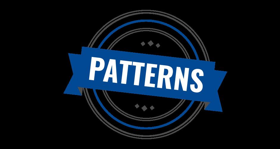 """Rückblick auf den Online-Workshop """"Patternentwicklung für die digitale Hochschullehre"""""""