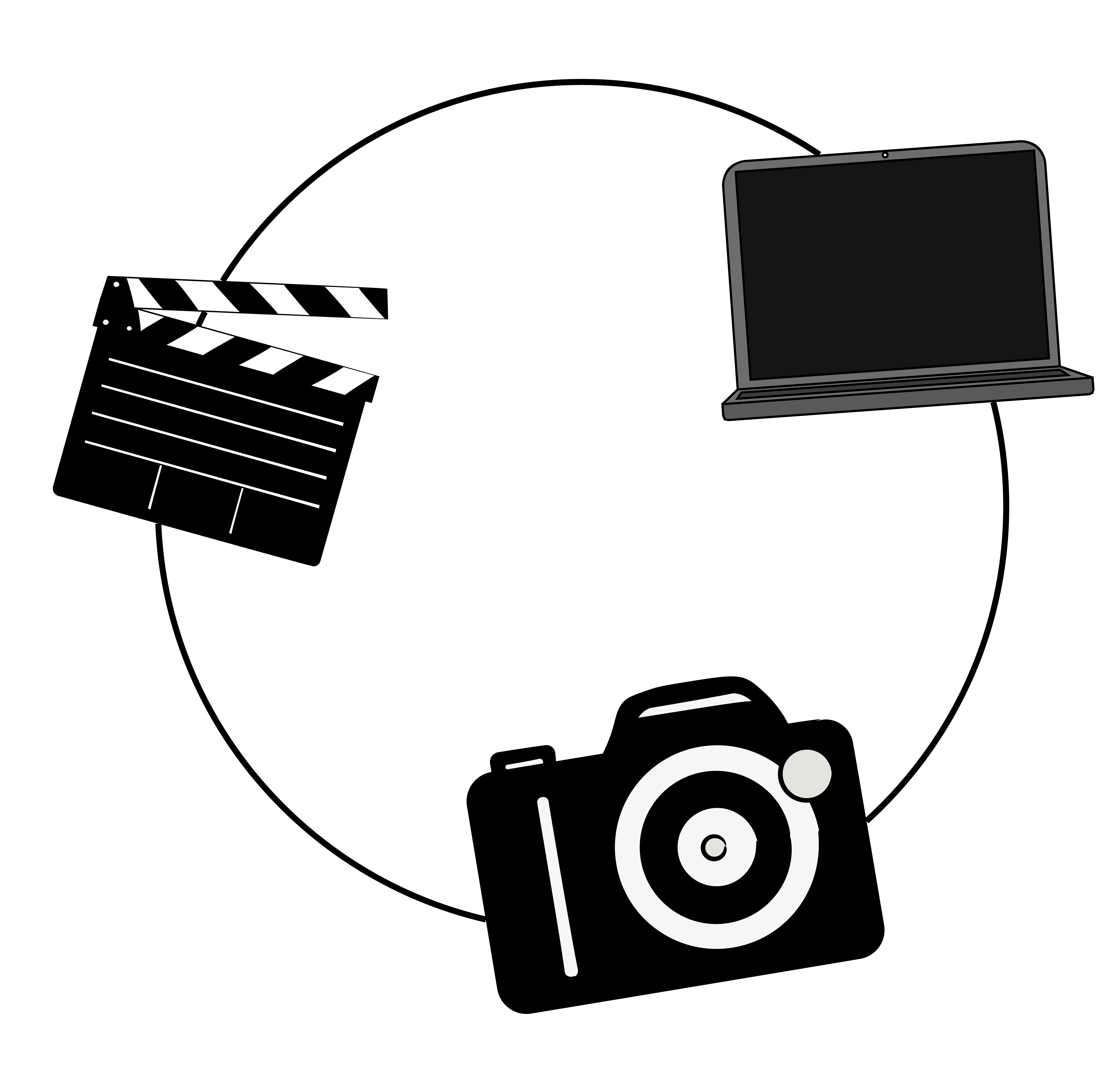 Icon Medienprodukte