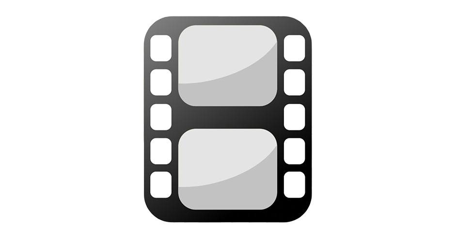 ILIAS – Interaktive Videos